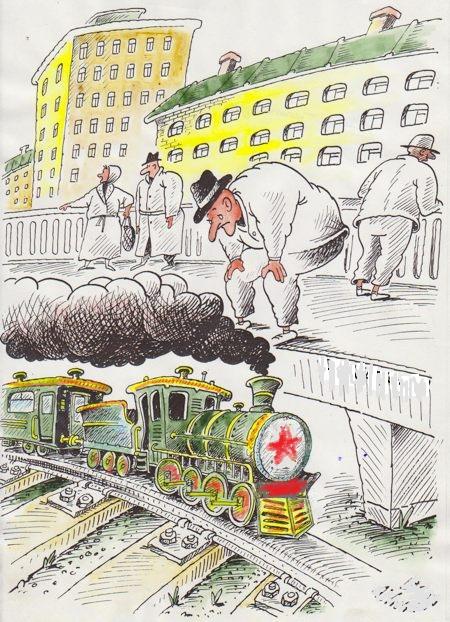 Какие права москвичей нарушит строительство новой ветки метро?
