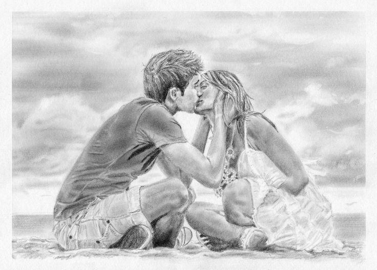 Красивые картинки я буду любить тебя вечно