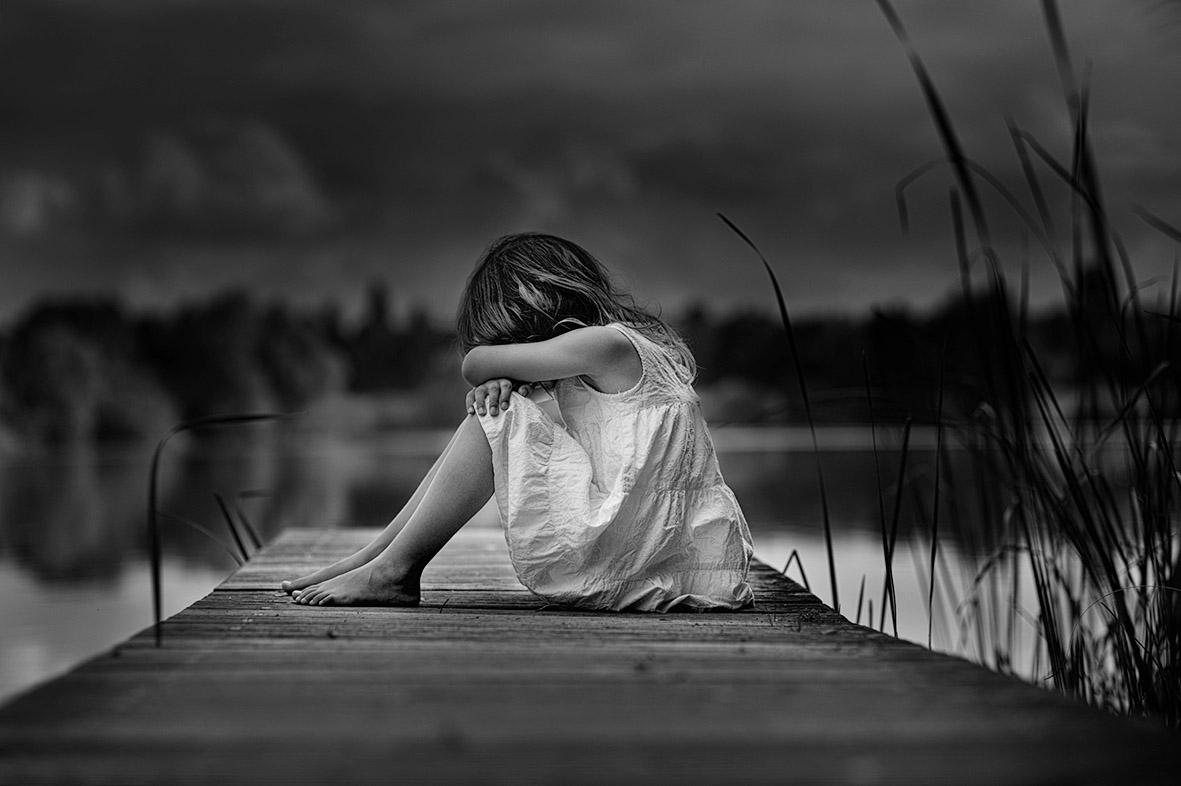 находку одном фото о грусти и любви вопросы