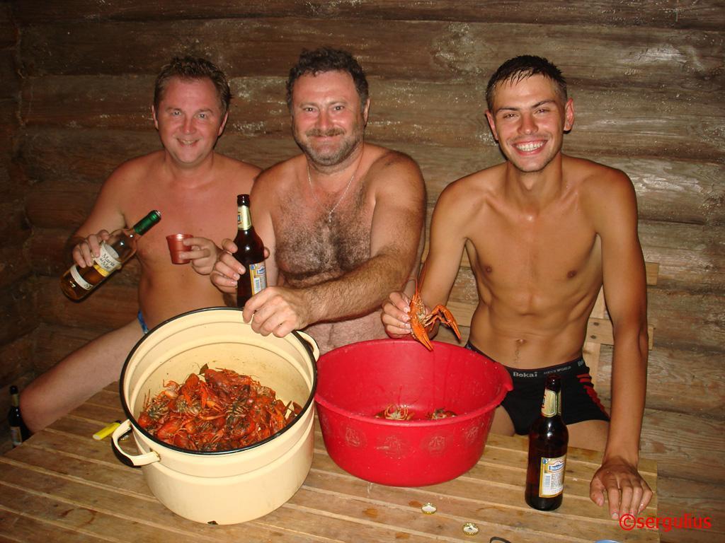 Смешные картинки баня шашлык, мужу днем