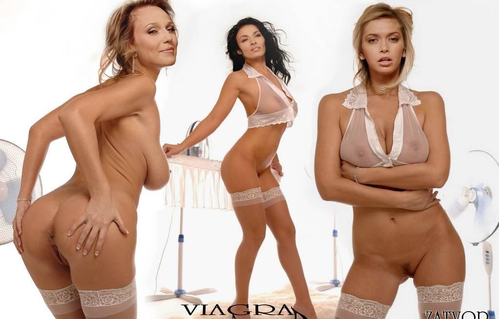 Участницы хочу в виагру эро фото украина, секс видео девушки бодибилдинг