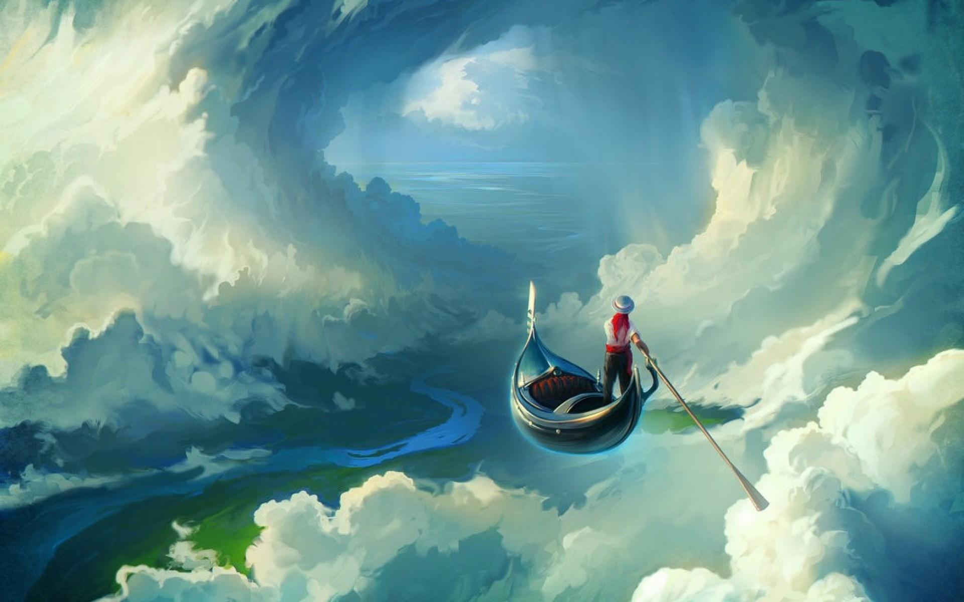 картинки в небо за мечтой легенде, здесь случилась