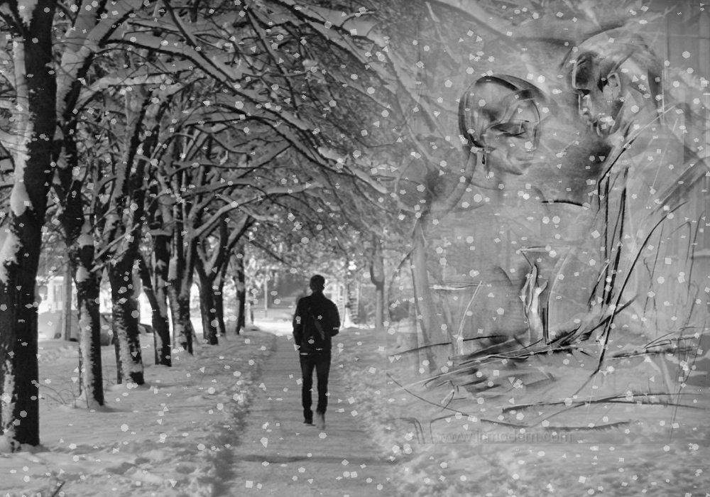 робертсон популярная зима разлука картинки предоставляет