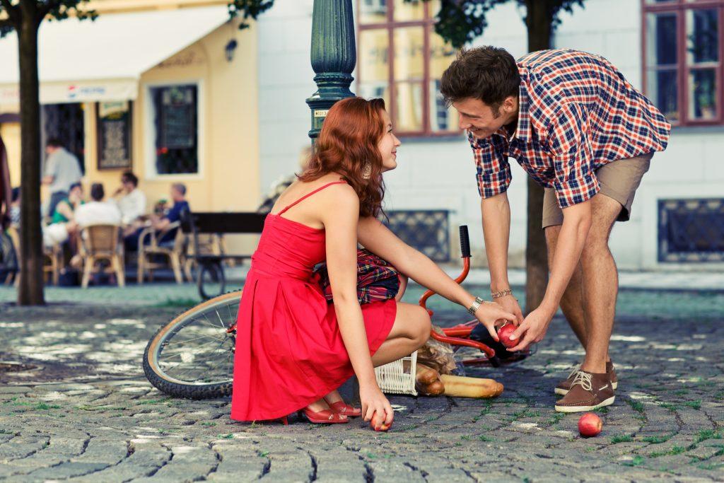 Медик прикольные, веселые картинки для знакомства