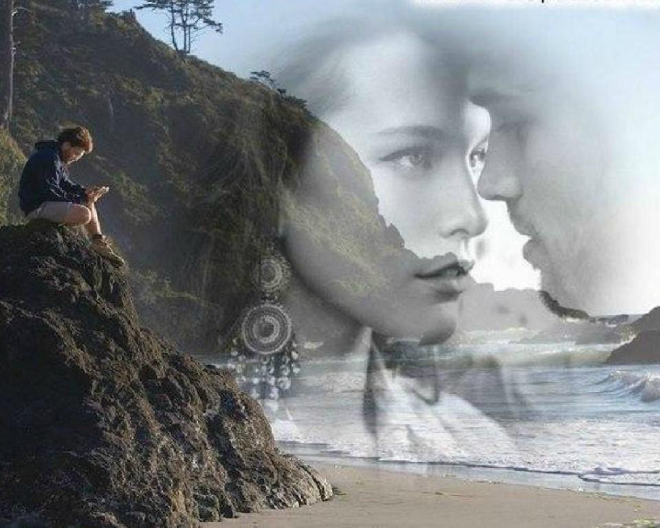 Картинки о нежной любви к мужчине на расстоянии, открытка марта марта