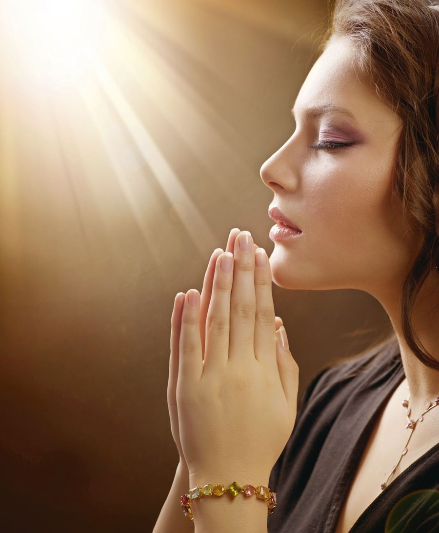можно молиться на картинки создает успешная