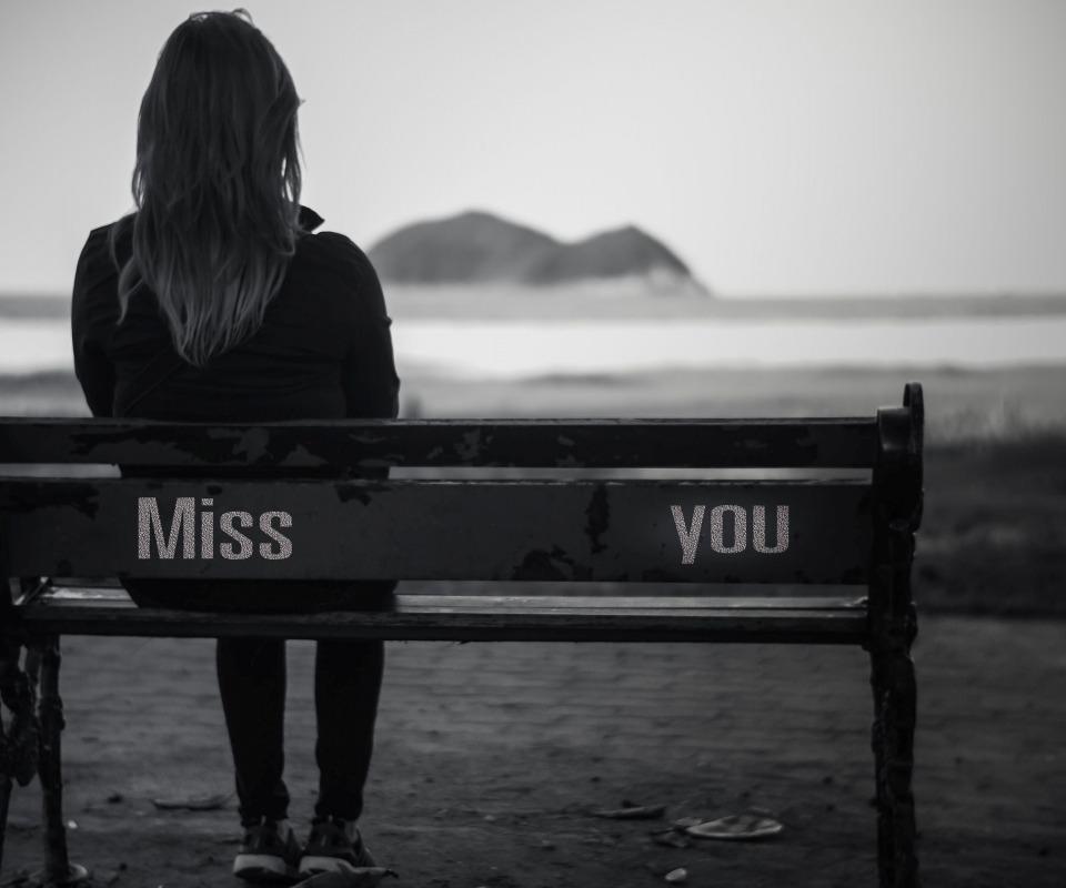 Картинки о любви печальные
