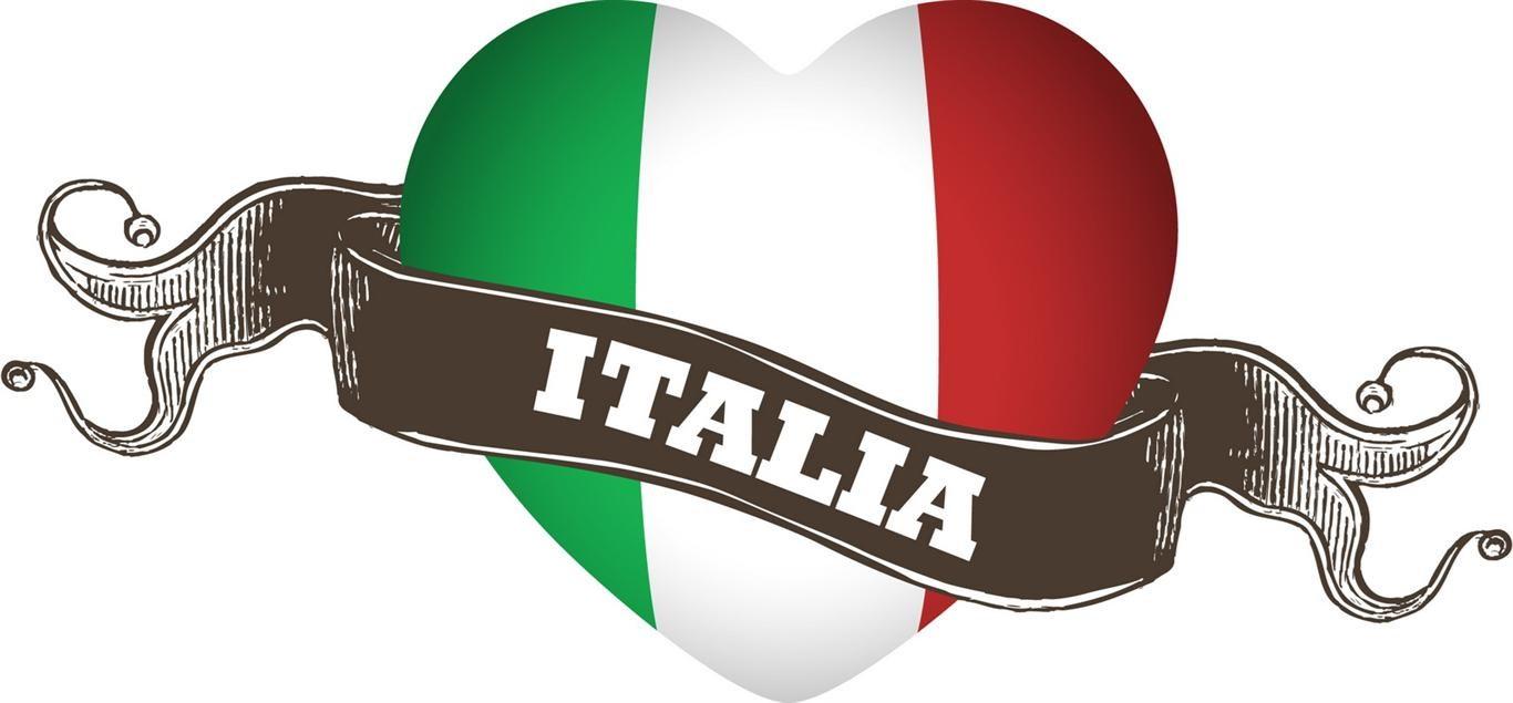 Смешные картинки про италию с надписями, две чашки