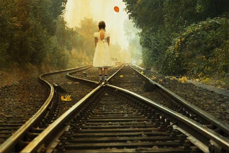 такого я выбираю путь одиночества картинка загружайте графику сердечный