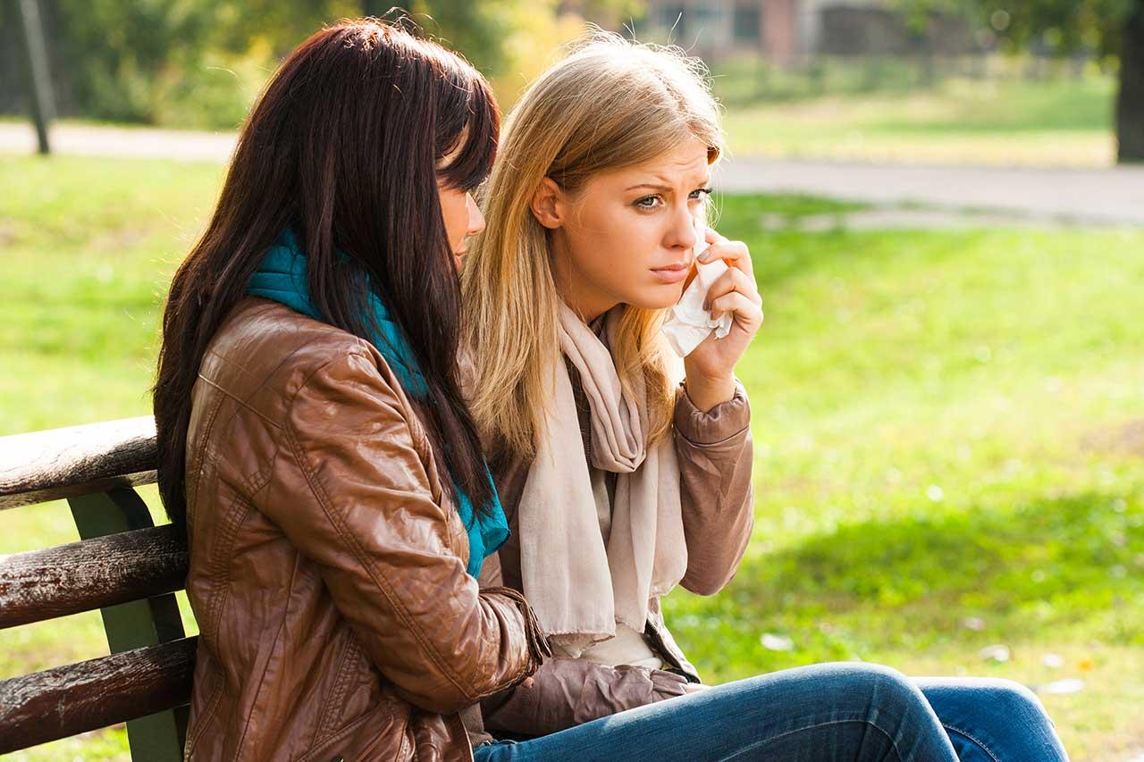 картинки с отношениями подруги монотонность
