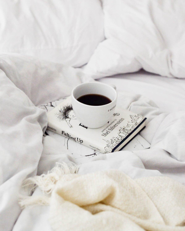 Доброе утро кофе в постель картинки красивые, конверт