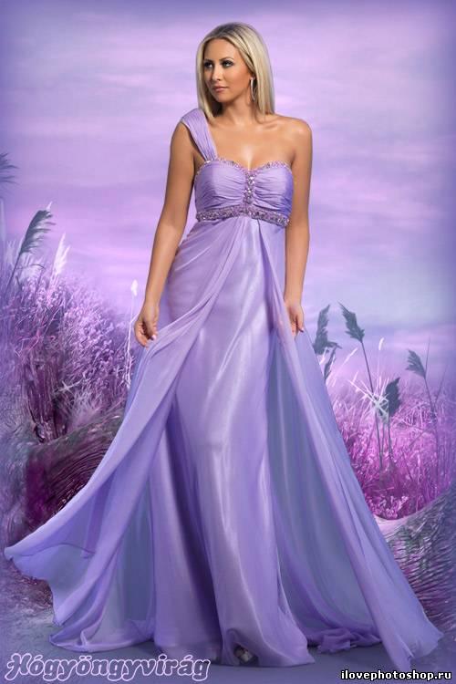 Поздравление днем, открытки вечерних платьев