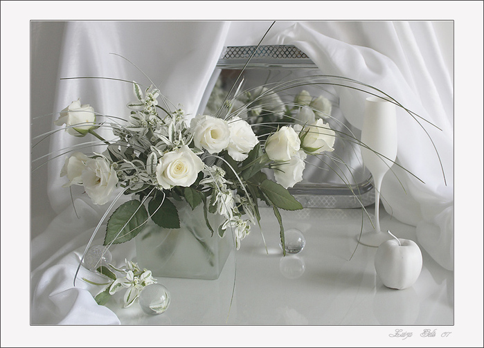 Днем, анимационные картинки серебряная свадьба