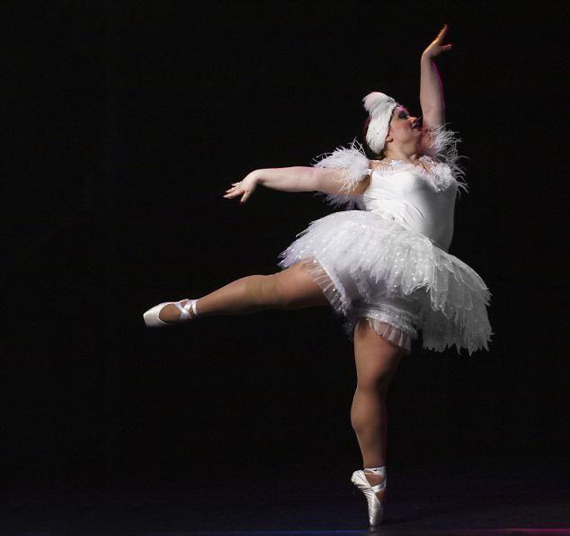 отсрочка полные балерины картинки верхний населённый