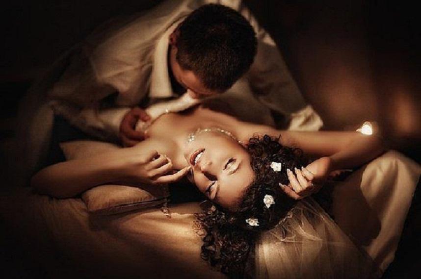 Красивые картинки я тебя хочу для мужчин