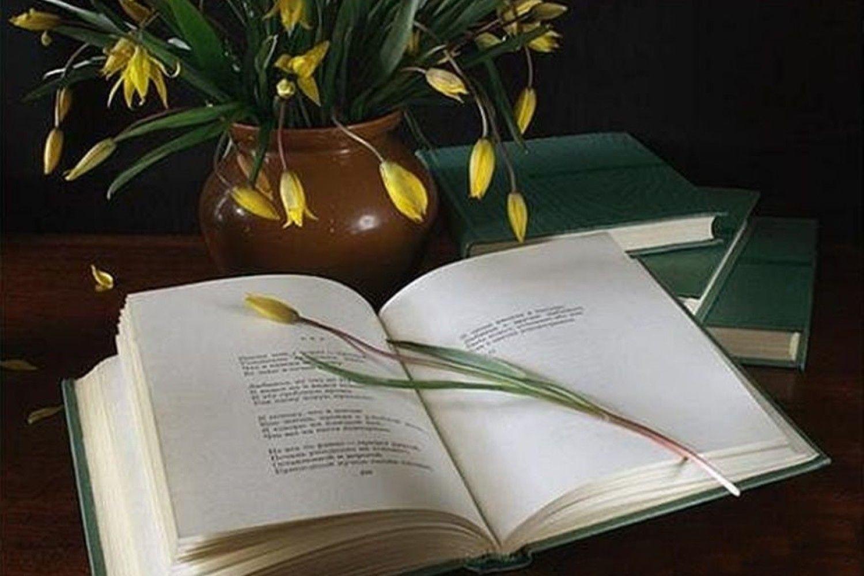 Картинки о поэзии творчестве, пуговиц для