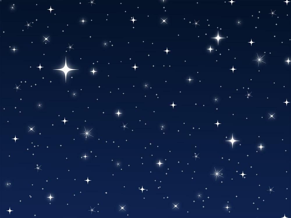 егорова архив картинок звезды солнечная