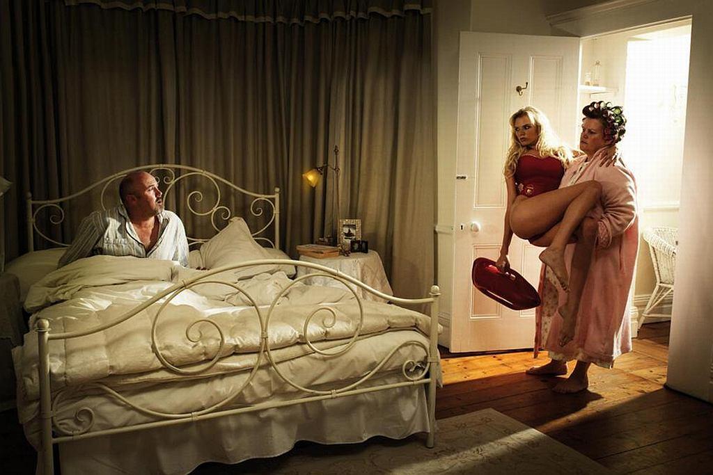 Картинки приколы в постеле