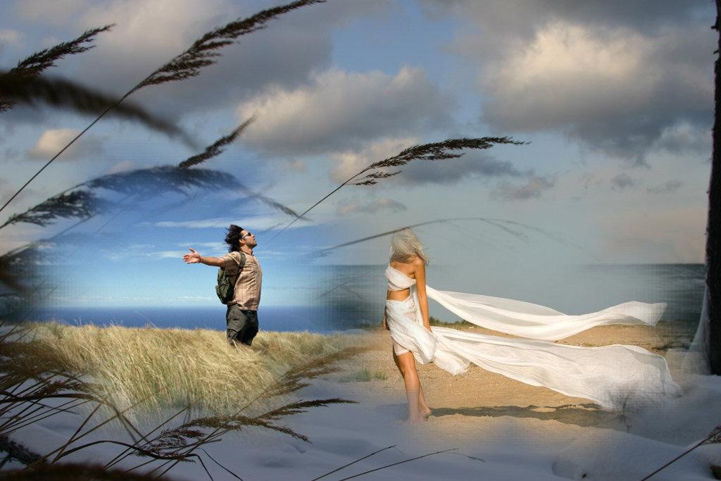 Ветры судьбы картинки