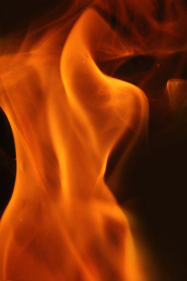 картинки огонь на теле отказываются