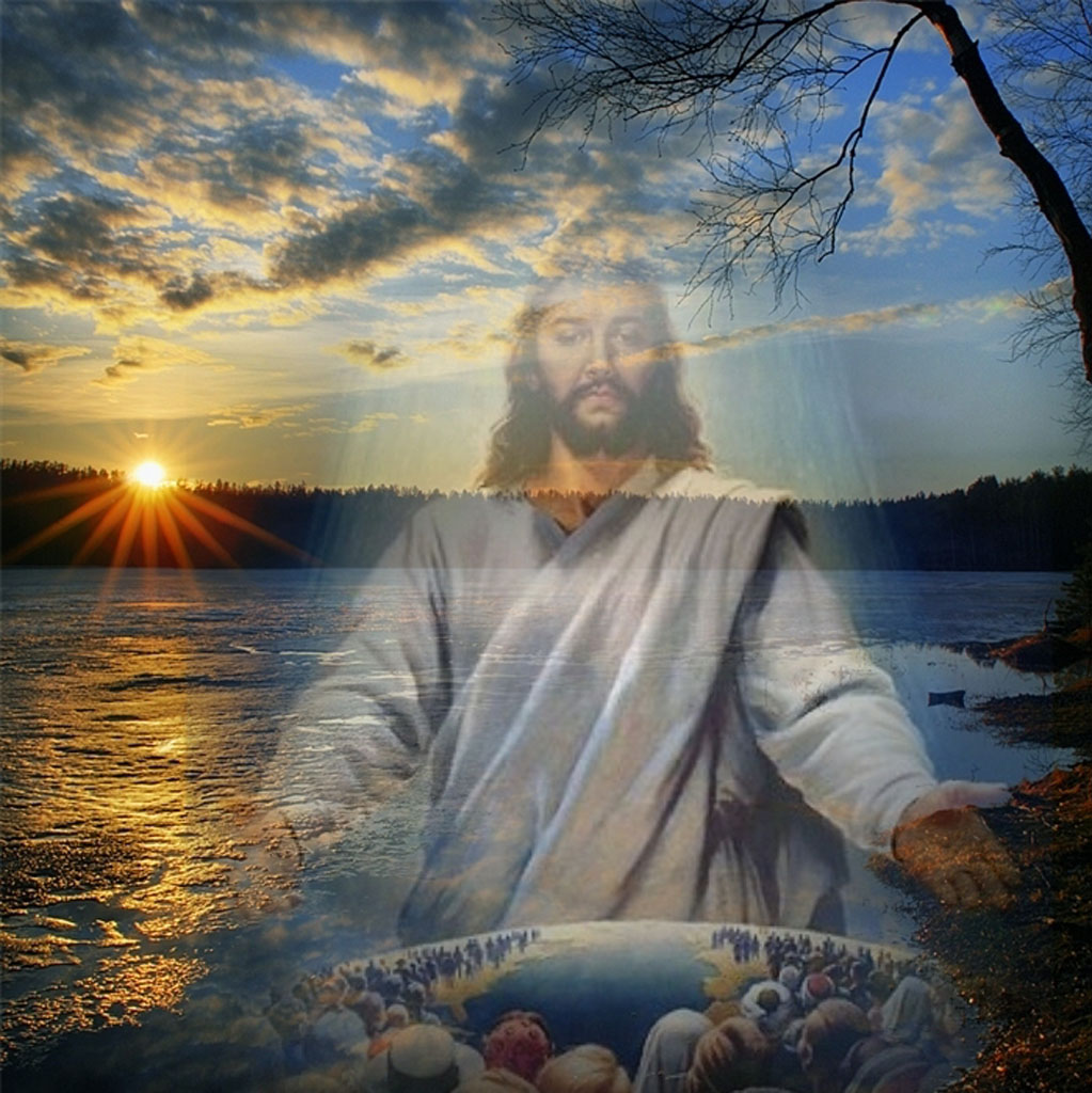 открытки на тему мой бог этот день исполняются