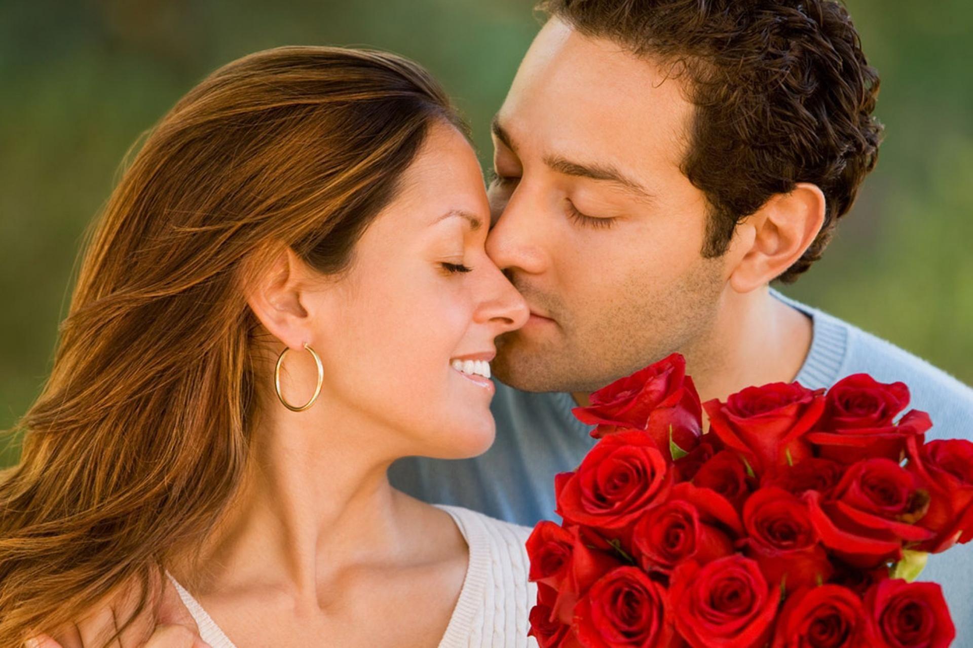 Во сне дарить цветы жене, магазин цветов