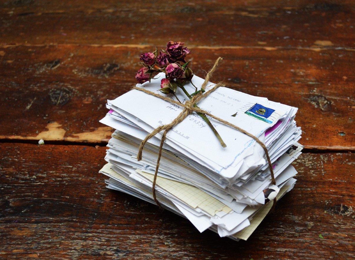 Картинки пишите письма, открытка