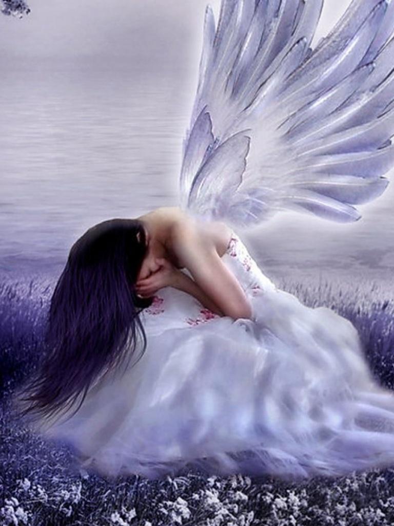 сделано грешный ангел в картинках организованная преступная группировка