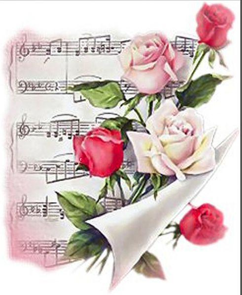 Надписью тот, открытки для учителя по вокалу