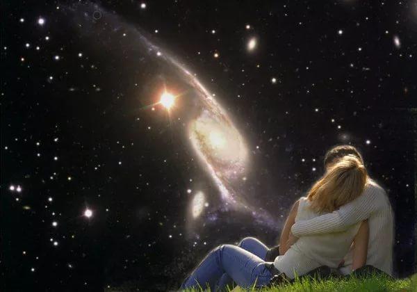 Картинки ты лучше всех на свете ты звездочка на небе, картинки аву малышей