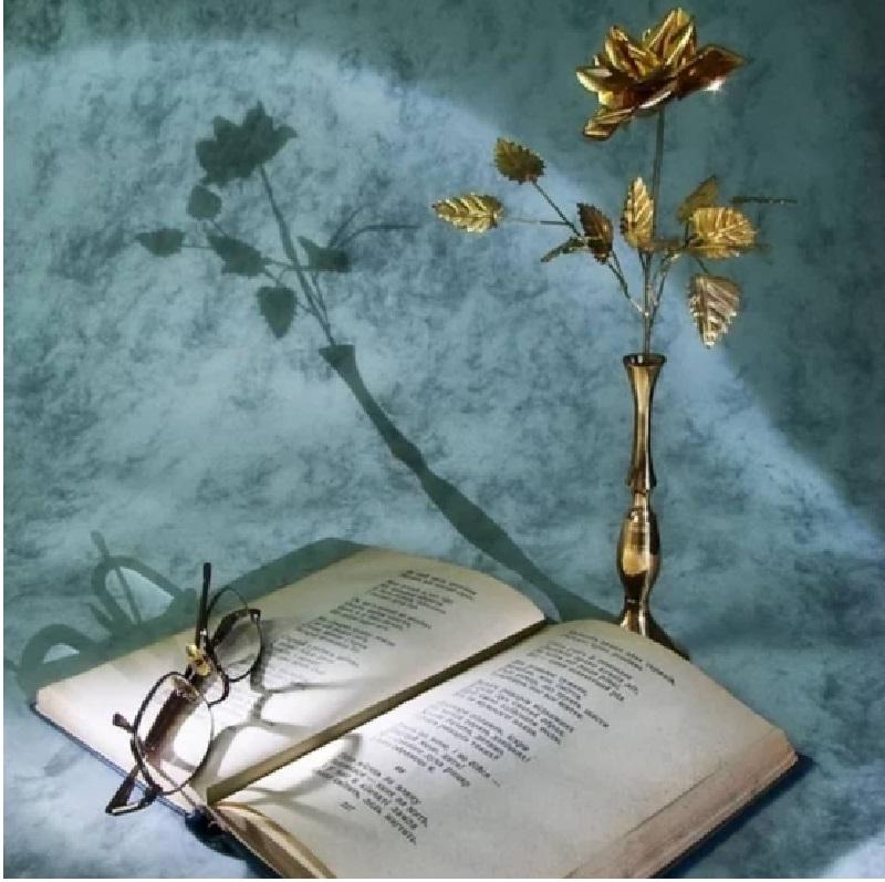 Открытки со стихами поэтов, мечтаю тебе