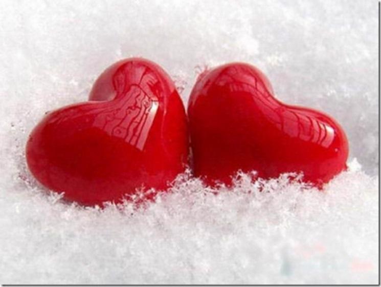 Открытки для контакта про любовь, юбилеем воспитателю крым