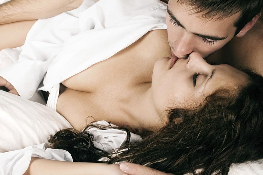 Картинки про интимную любовь, марта своими