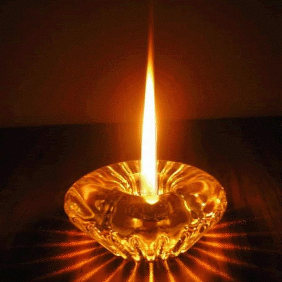 Открытка свеча памяти и скорби кемерово, новогодних шаров картинки