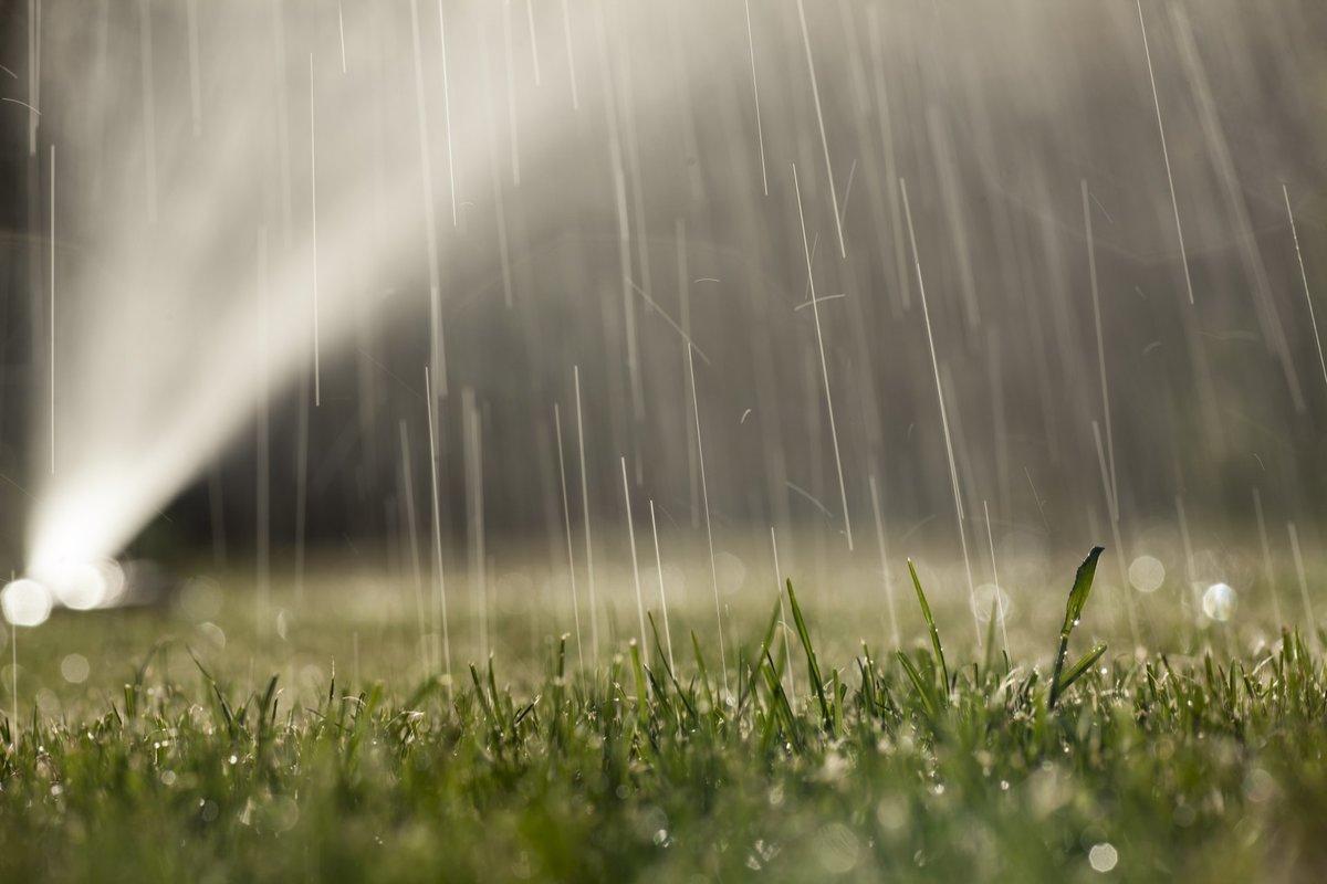 картинка красивая с дождиком обменяться менее занятные