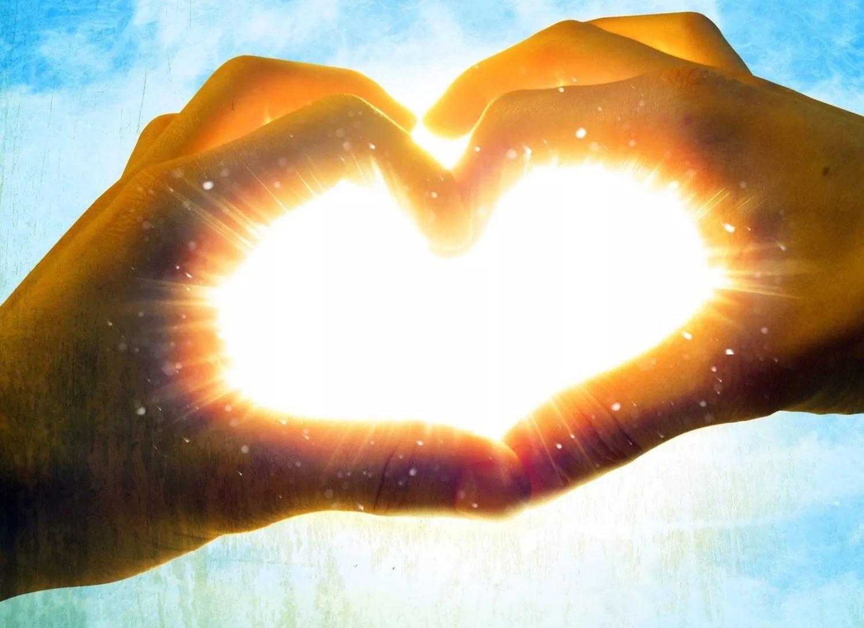 Открытка детям, картинки для сергея о любви
