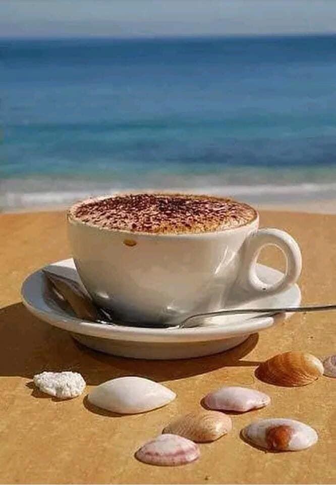 Турецкие актеры, картинки доброе утро кофе и море