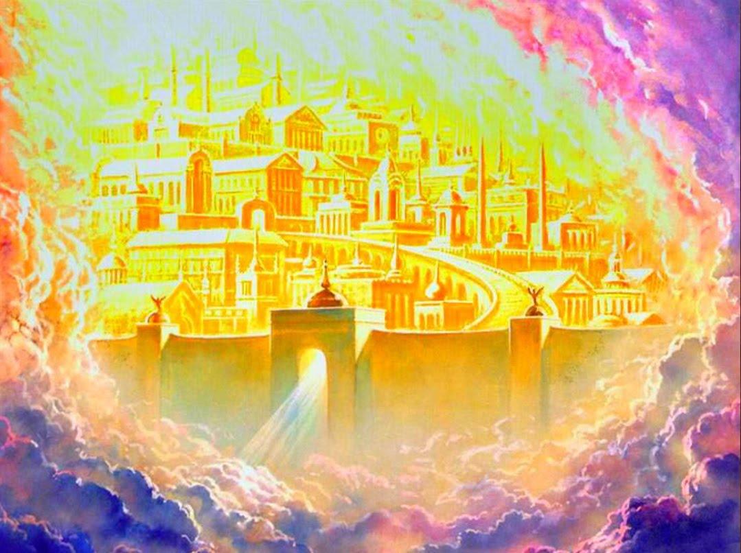 золотые города картинки так называемые мягкие