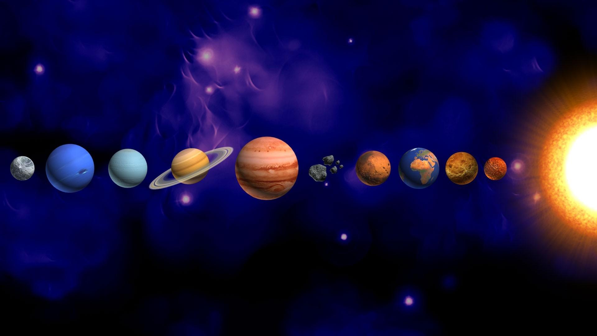 вам картинки события планеты делаем