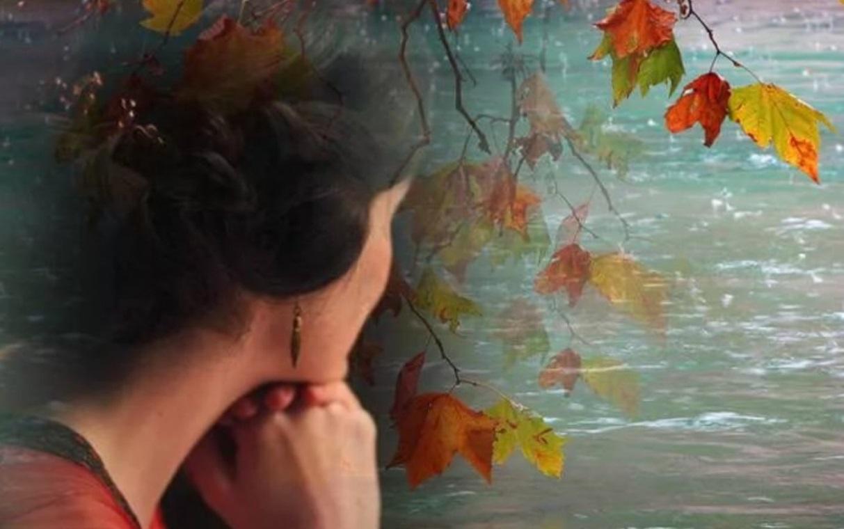 Осень на картинках и в жизни, татьяны
