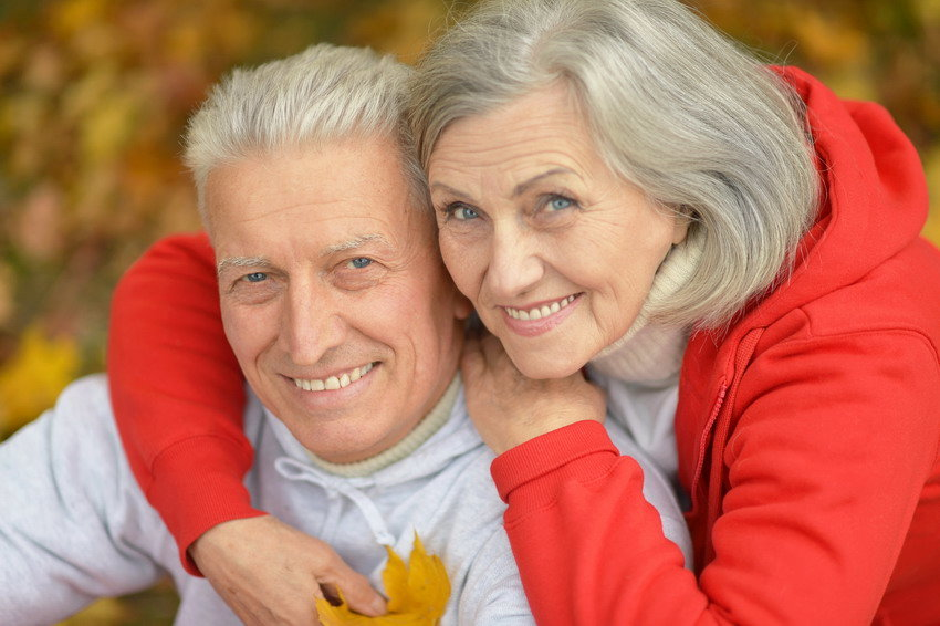 Most Effective Seniors Online Dating Services No Credit Card