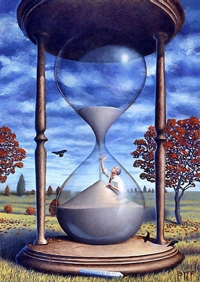 Картинки на тему песочные часы