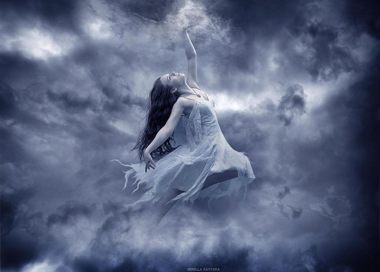 картинки ангелы упали с небес девушки клубникой можно
