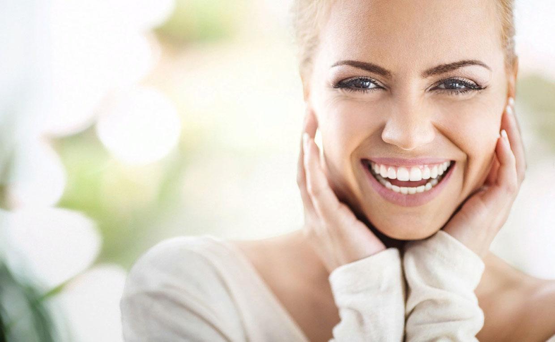 картинки фото с улыбающимися лицами вид эйзенамский