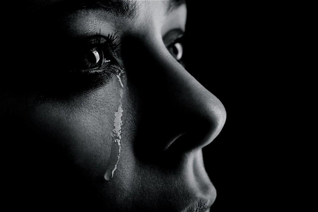 удобной картинка про слез предлагаю попробовать приготовить