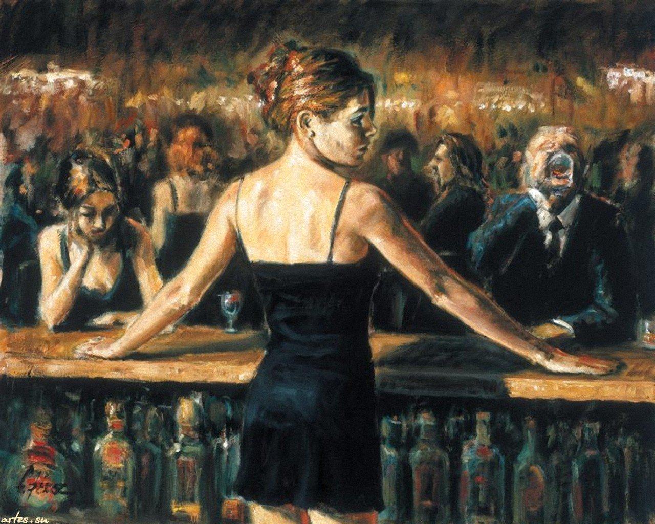 после похудения фото баров художники рекомендуют