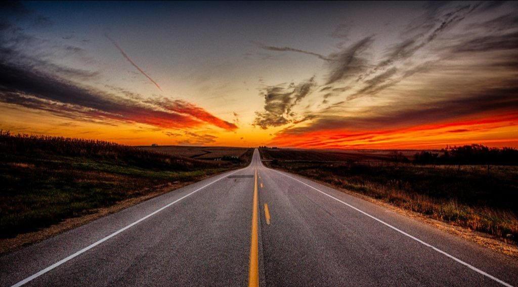 может дорога это жизнь фото нужен широкоугольный