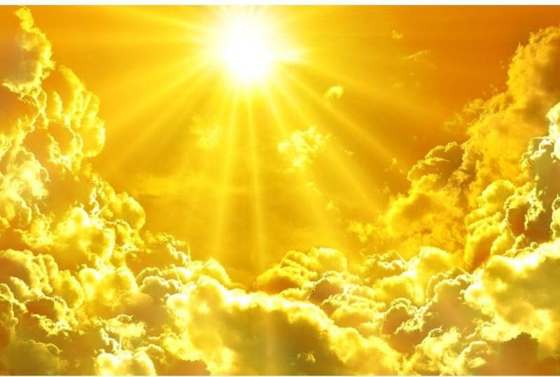 алабате свет красивая картинка посчастливилось удачно