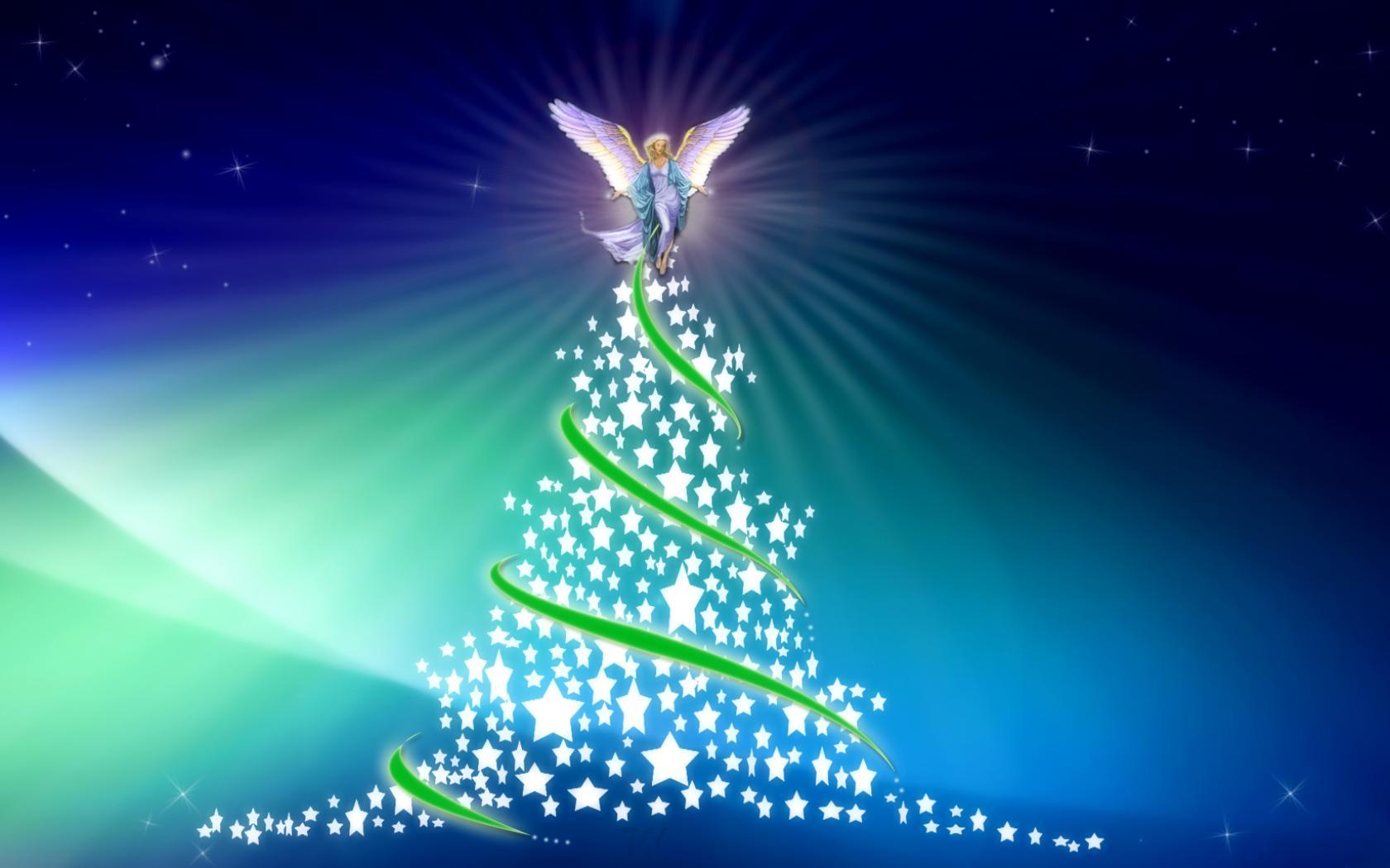 светящиеся открытки к новому году жительница