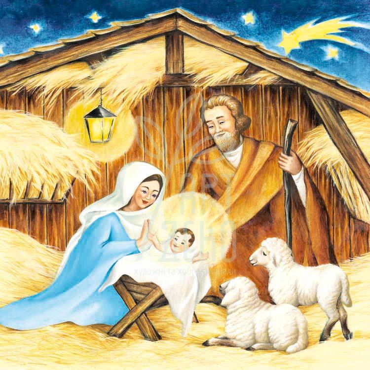 посетители картинки на рождество хлев средства имеют
